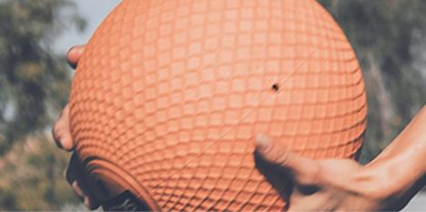 OTS-Abrufangebote Feature-Bild